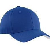 Flexfit&#174 Cotton Twill Cap