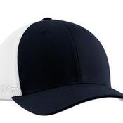 Flexfit&#174 Mesh Back Cap