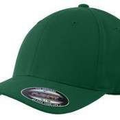 Flexfit® Performance Solid Cap